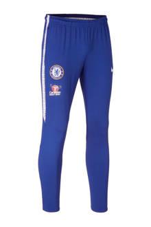 Senior Chelsea  FC 7/8 sportbroek