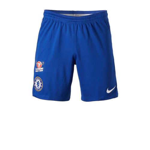 NIKE Chelsea Trainingsshort 2018-2019 Heren