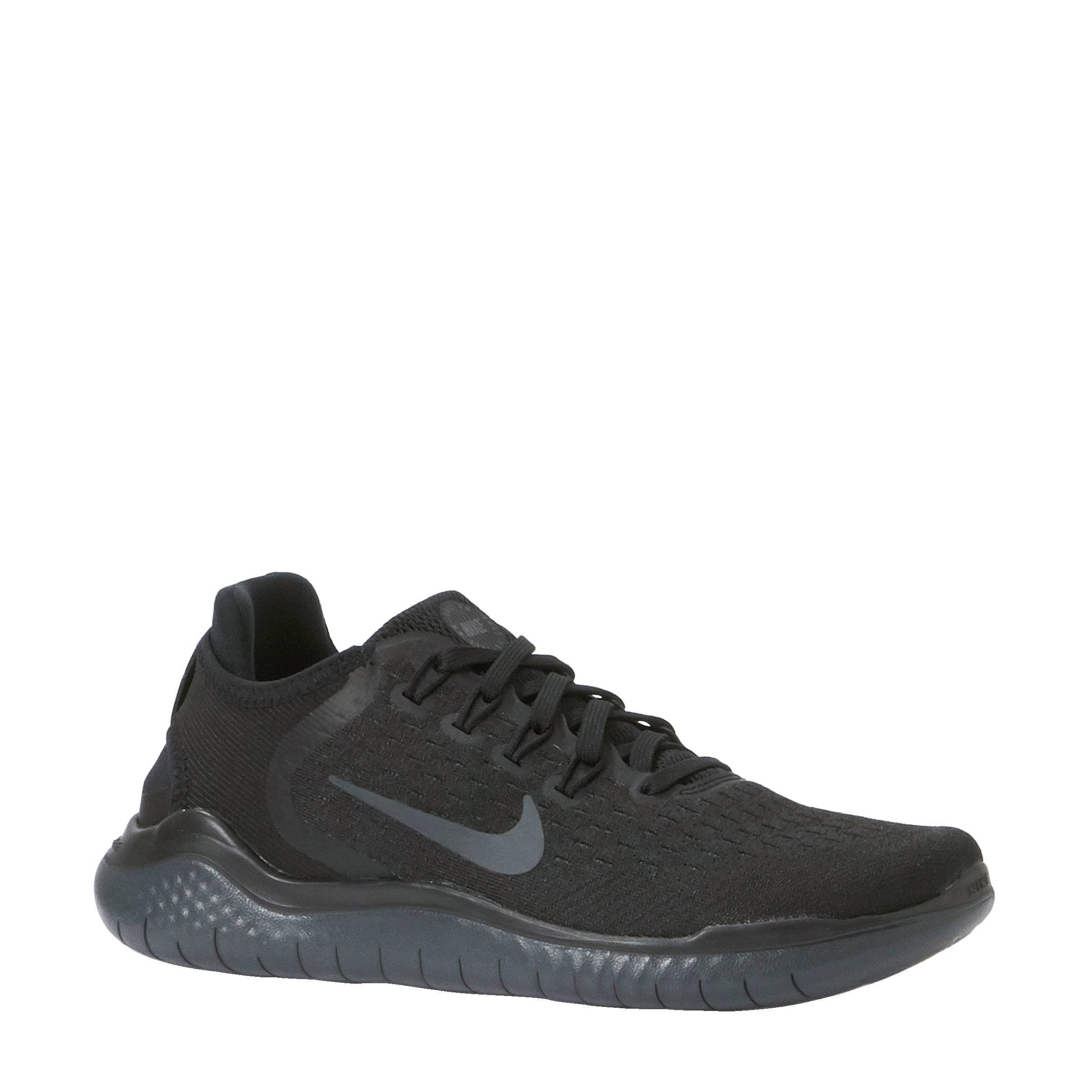 Nike FREE RN 2018 hardloopschoenen | wehkamp