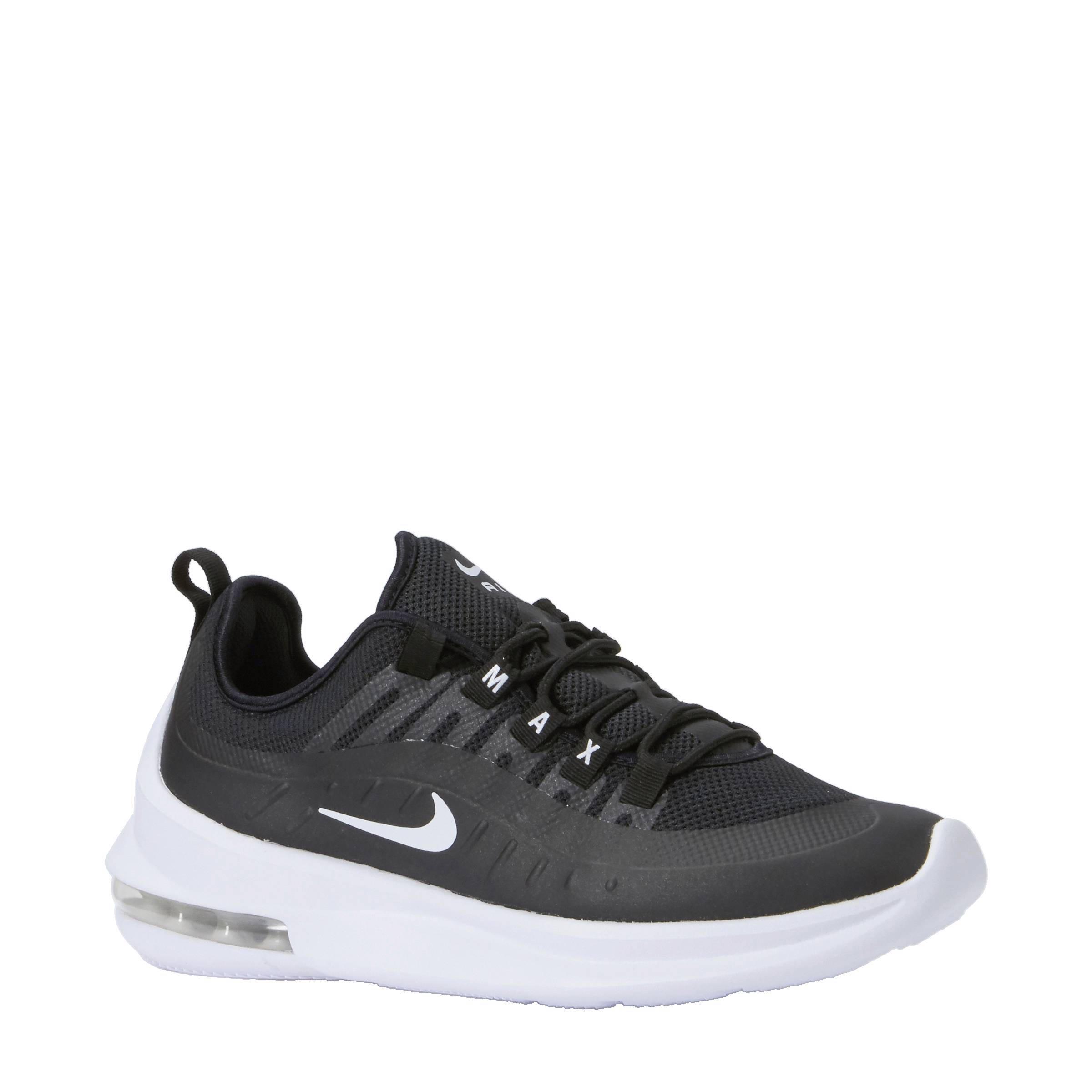 Nike Air Max Axis sneakers | wehkamp