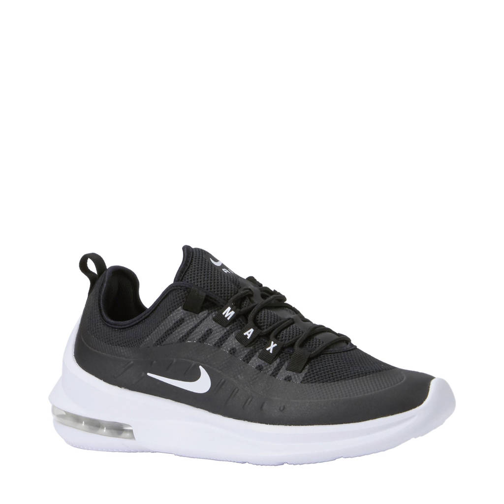 Nike Air Max Axis sneakers, zwart/ wit