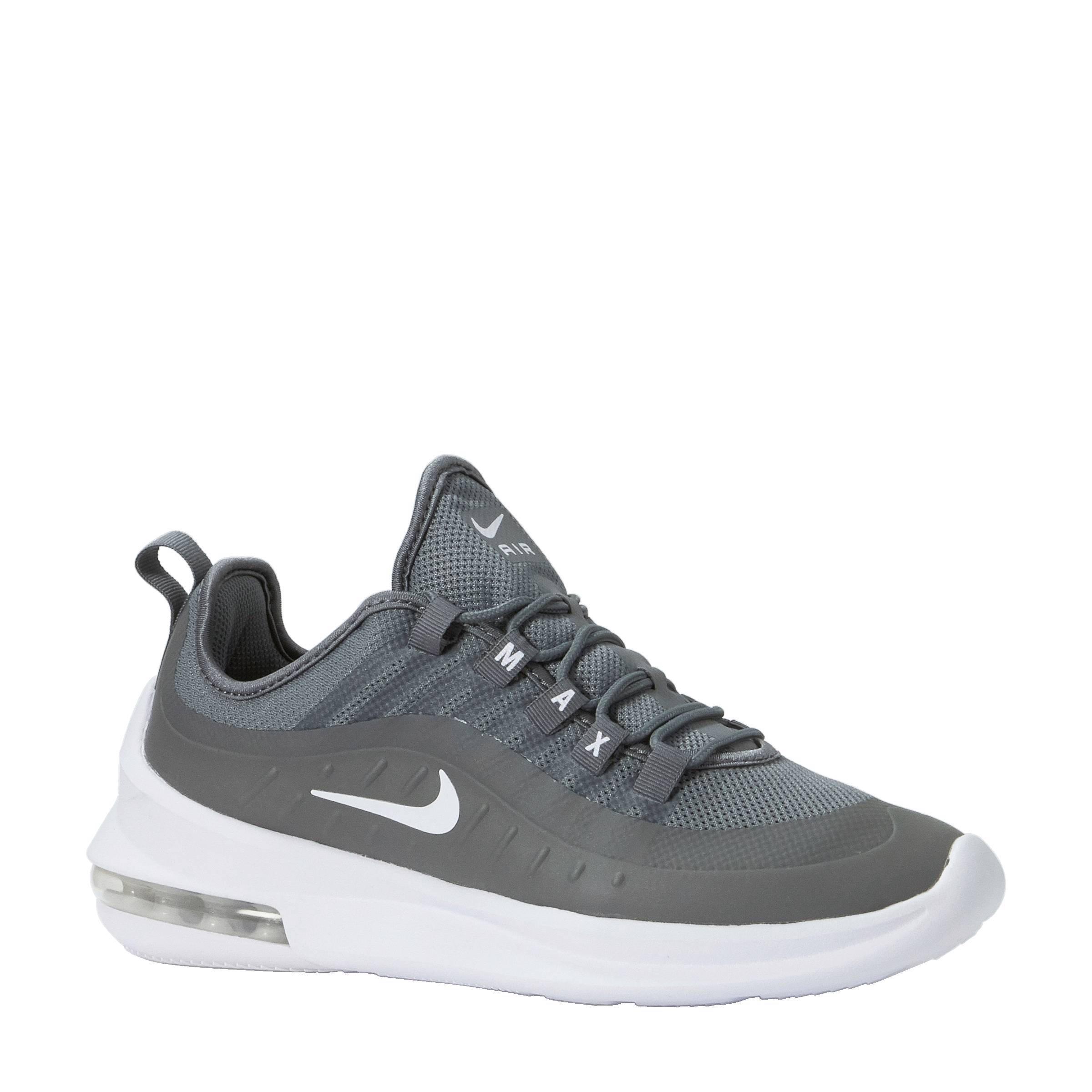 Nike Air Max Axis sneakers   wehkamp