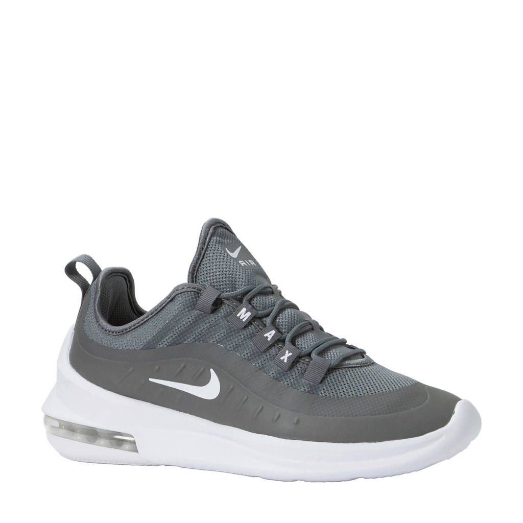 Nike Air Max Axis sneakers, grijs/ wit