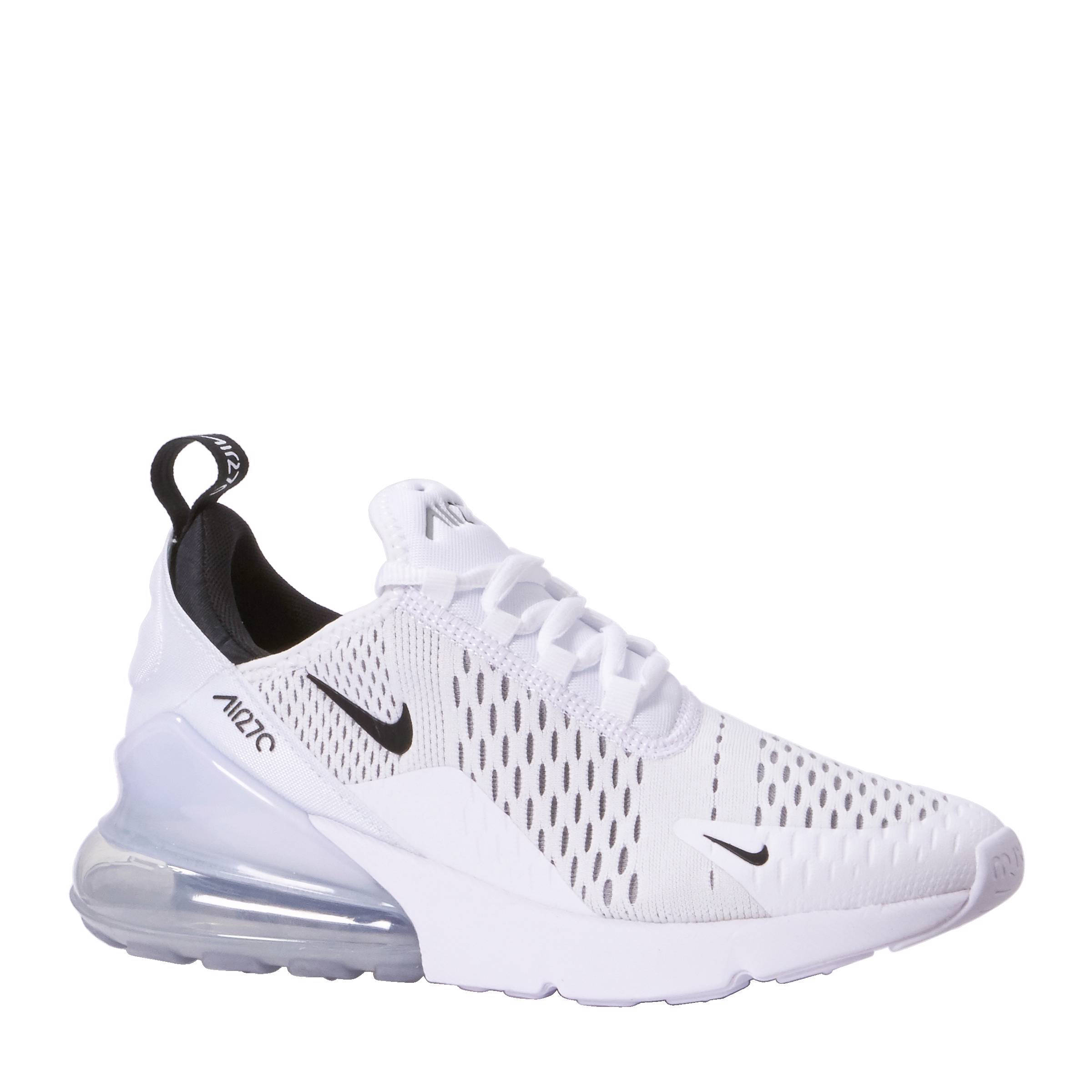 wit air max 270 real 9fd5c f9760