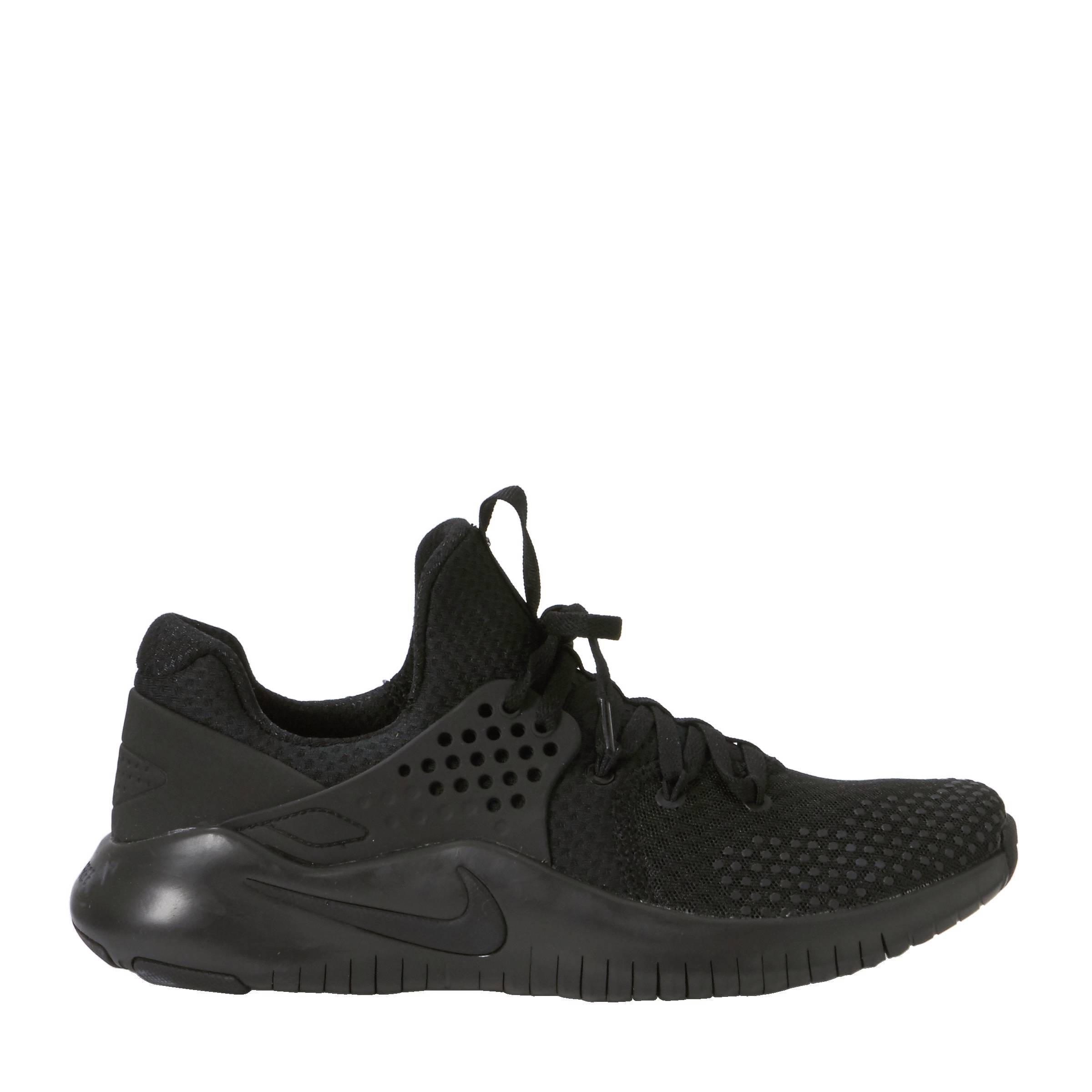 super popular c07ae 720fd nike-free-trainer-v8-fitness-schoenen-heren-zwart-0887232439279.jpg