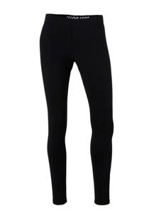 Nike legging (dames)