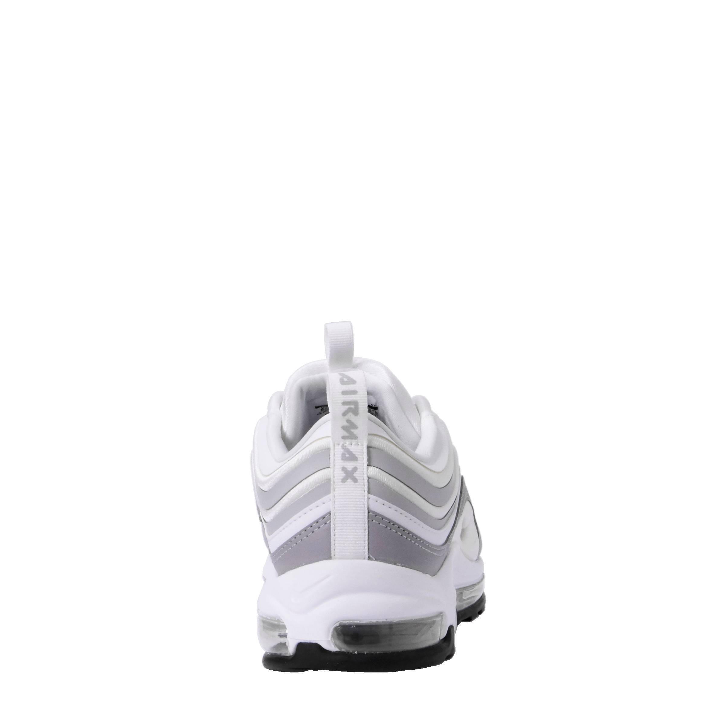 7deaddb0d6d Max Ultra Sneakers '17 Wehkamp Nike 97 Air 1gTffO