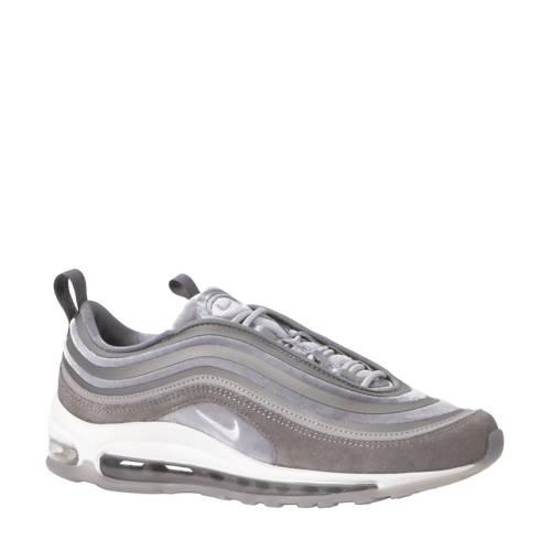 Air Max 97 Ultra '17 LX sneakers