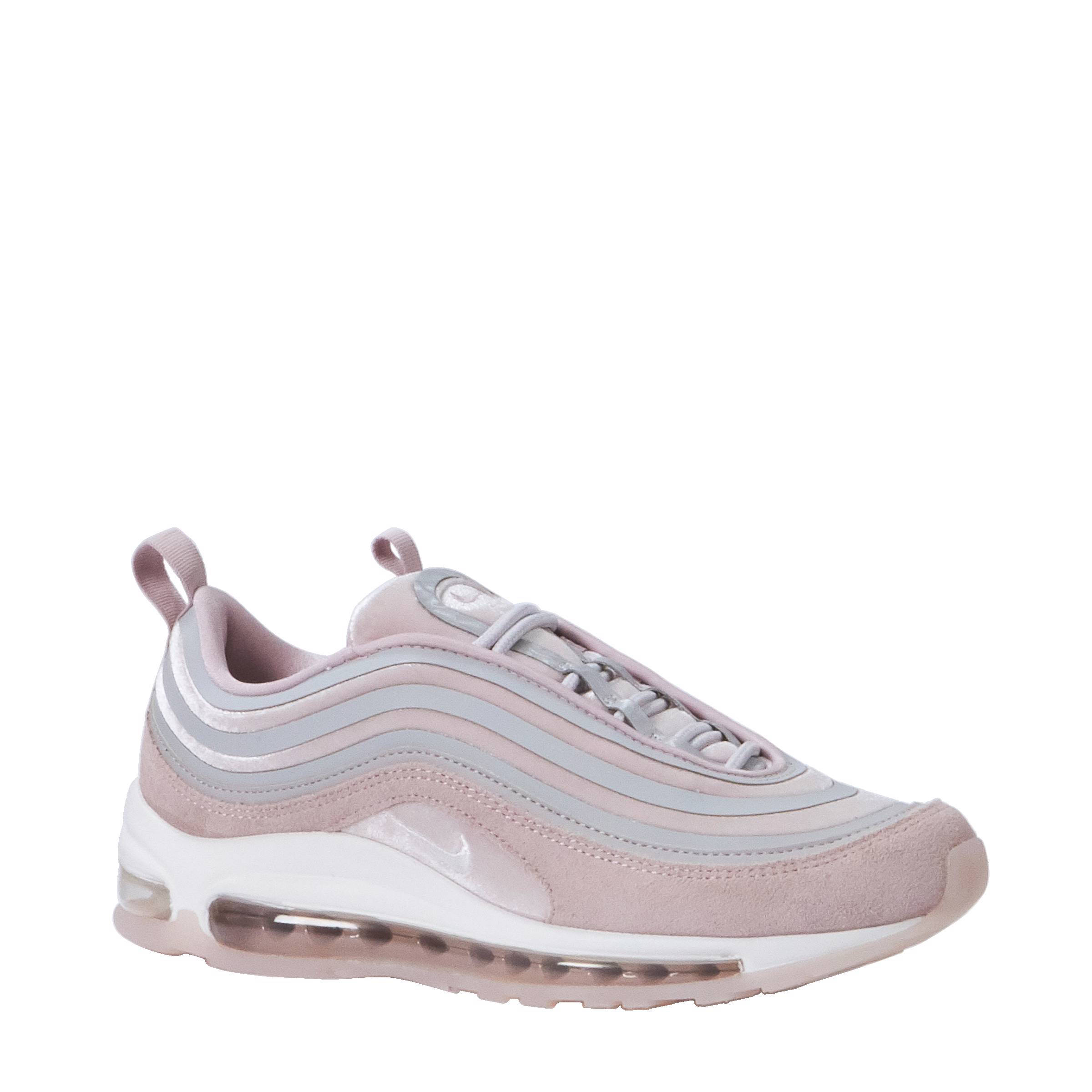 nike air max 97 ultra roze