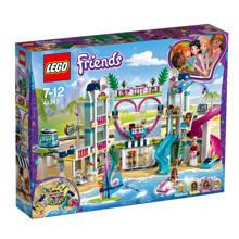 Friends Heartlake City resort 41347