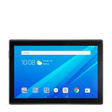 TAB 4 10 Plus 64G LTE 10,1 inch tablet