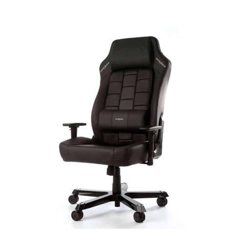 DXRacer Boss B120-N gamestoel zwart kopen