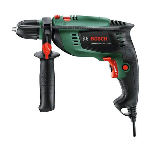 Bosch Impact 700 klopboormachine kopen