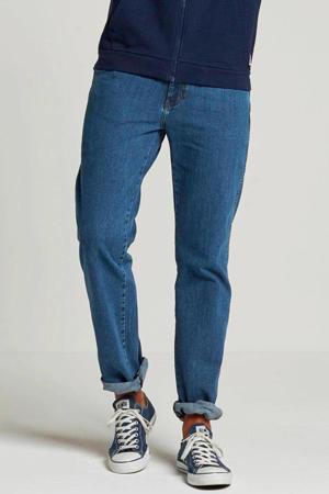 straight fit jeans Arizona rolling rock