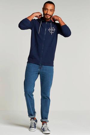 regular fit jeans Arizona classic