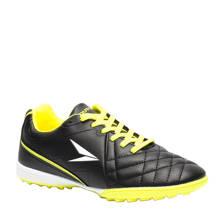 Dutchy Basic TF voetbalschoenen