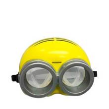 Zwemmasker Minion