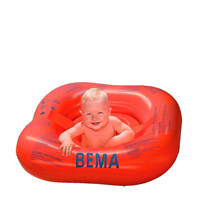 Bema baby float, Oranje