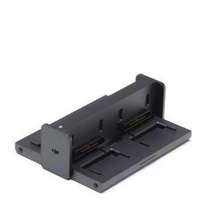 Mavic Air batterijlader
