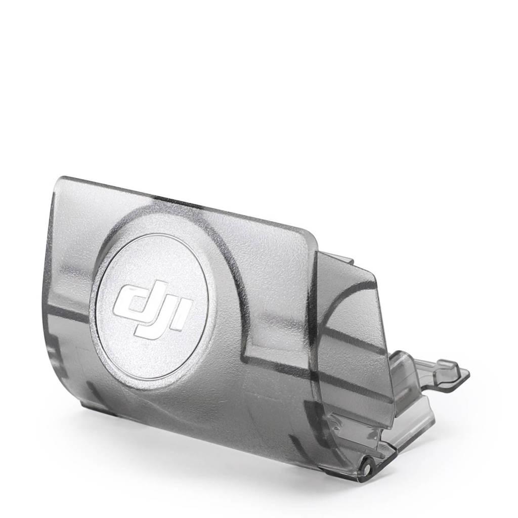 DJI  Mavic Air gimbal protector, Zilver