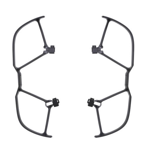 DJI Mavic Air propeller guard kopen