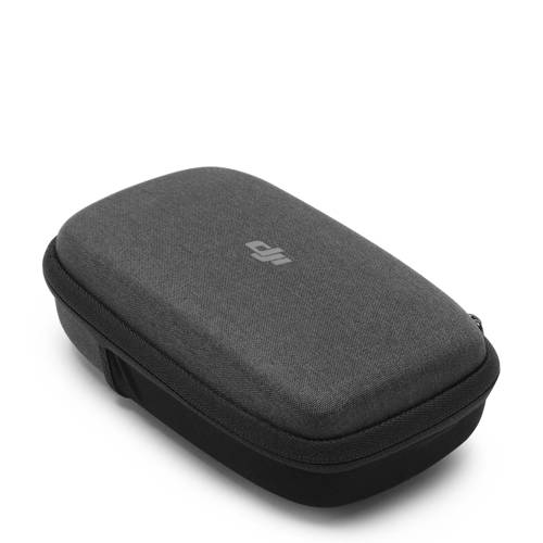 DJI Mavic Air Carrying Case (part 13)