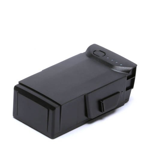 DJI Mavic Air intelligent flight batterij kopen