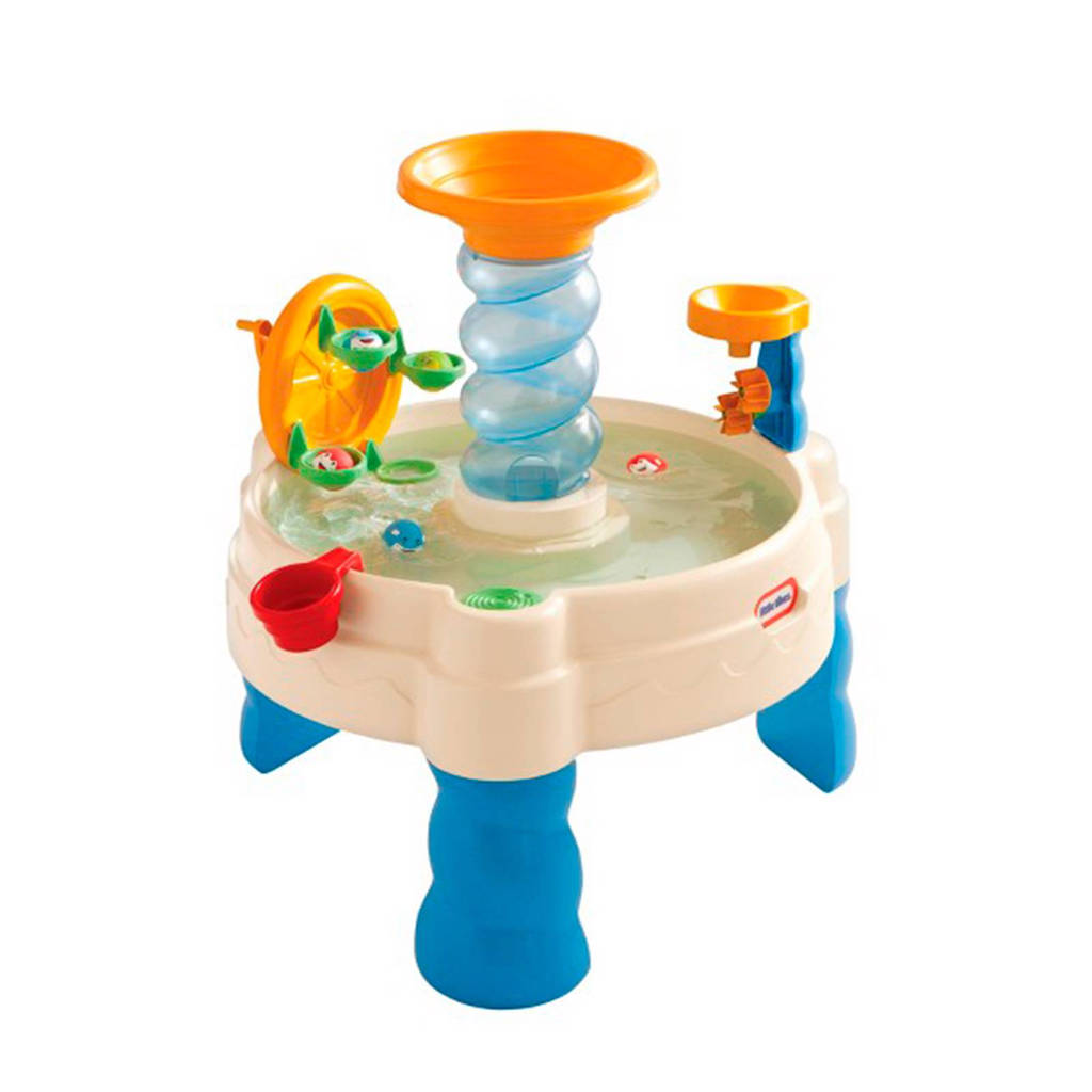 Little Tikes Sandy Lagoon watertafel