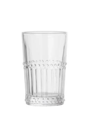 longdrinkglas (Ø8 cm)
