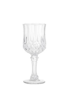 witte wijnglas (Ø6,5 cm)