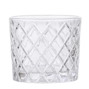 waterglas (Ø9 cm)