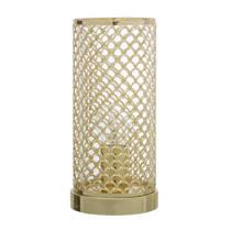 Bloomingville tafellamp