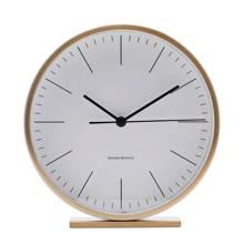 alarmklok (Ø9.2 cm)
