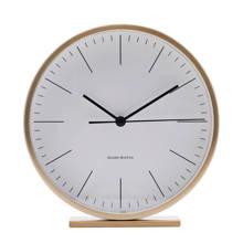 klok (Ø15 cm)