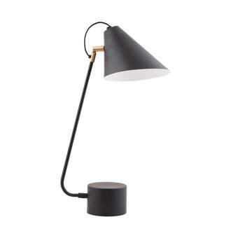 tafellamp Club
