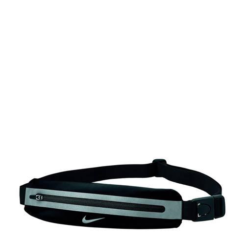 Nike heuptas kopen