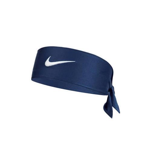 Nike hoofdband kopen