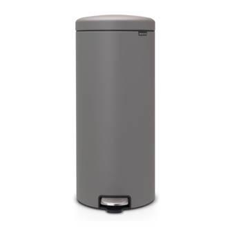 Newlcon pedaalemmer, 30 liter