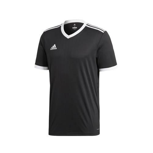adidas Performance Senior sport T-shirt Tabela zwa