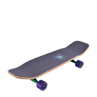 Freeride 31 longboard