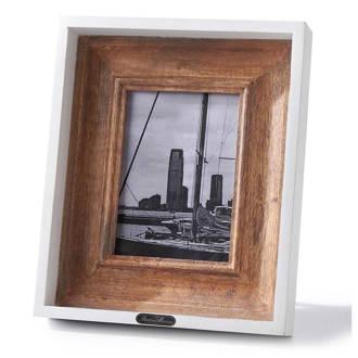 fotolijst Mayland (29.5x24.5 cm)