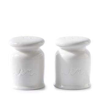 Signature peper- en zoutstel