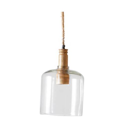 Riviera Maison hanglamp kopen