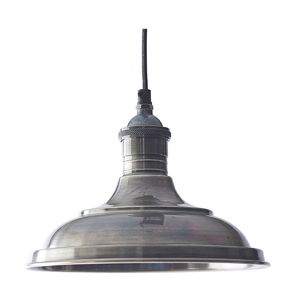 Riviera Maison hanglamp, Donker messing