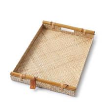 Raffles dienblad (36x50 cm)