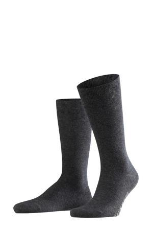 sokken Swing (2 paar)