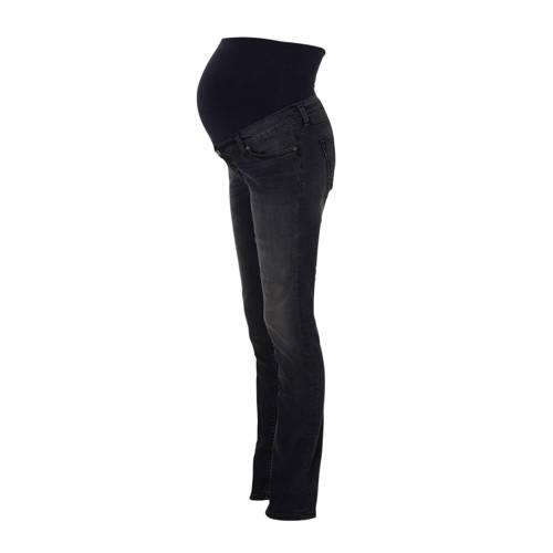 Noppies slim fit positie jeans kopen