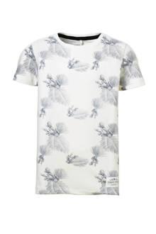 KIDS T-shirt Jamal wit