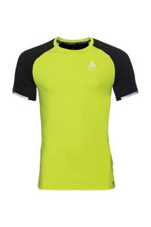 thermo sport T-shirt