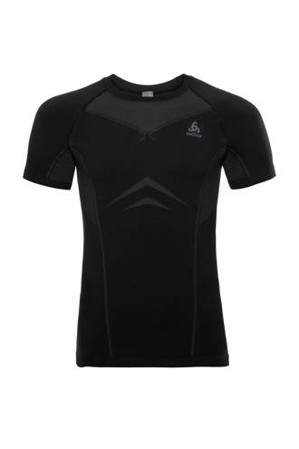 thermo sport T-shirt LIGHT